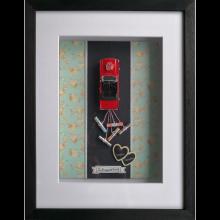 """Miniaturbild """"Hochzeitsgeschenk"""""""