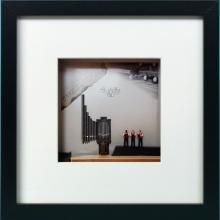 "Miniaturbild ""Die Passion"""