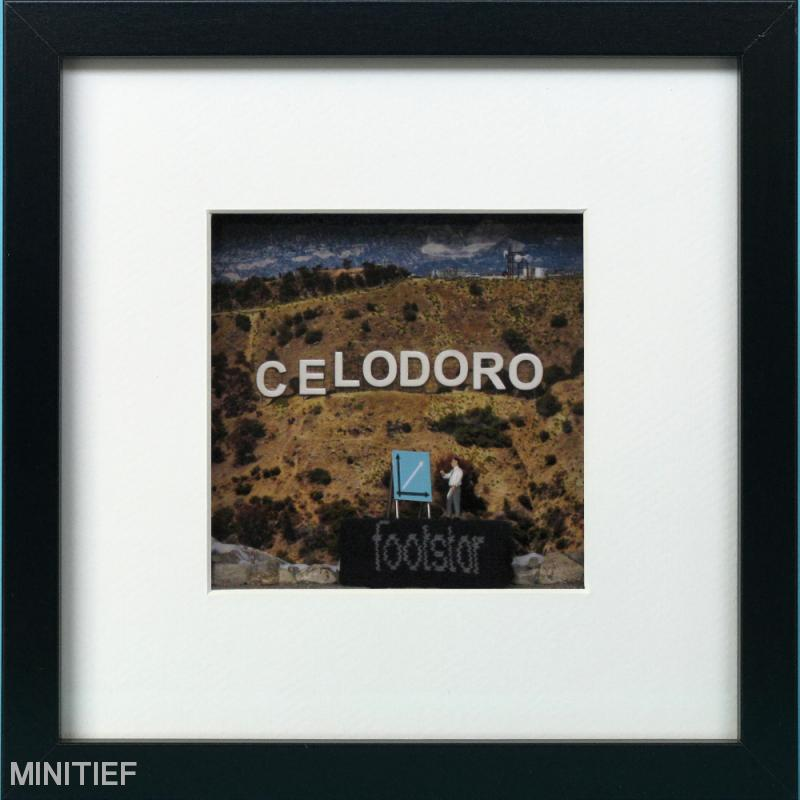 """Miniaturbild """"Celodoro"""""""