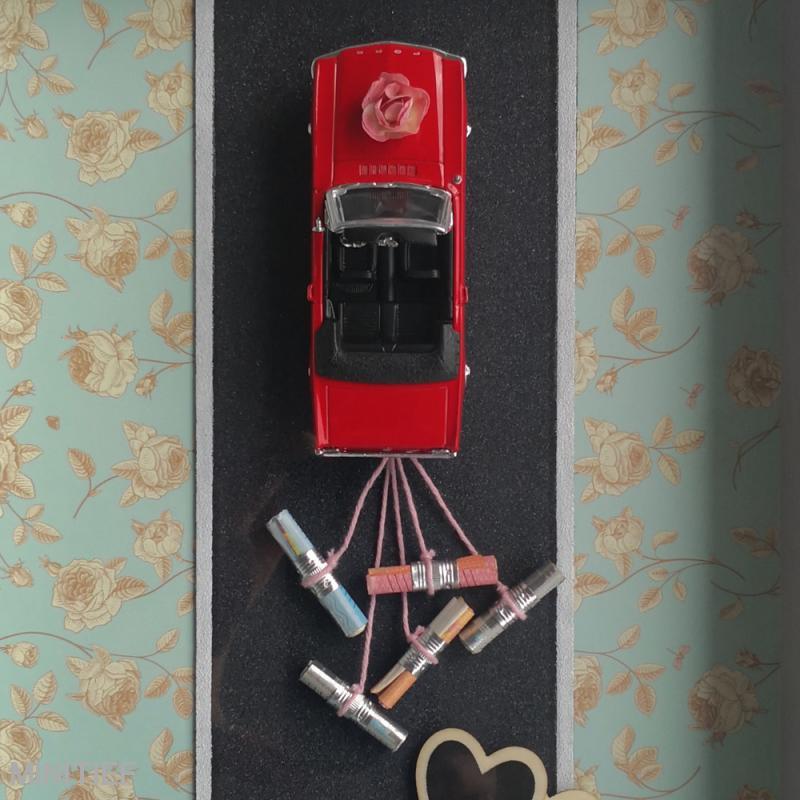 """Teilansicht Miniaturbild """"Hochzeitsgeschenk"""""""