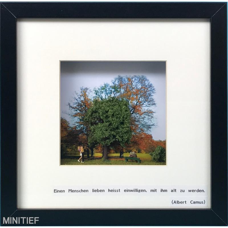 "Miniaturbild ""Das Versprechen"""